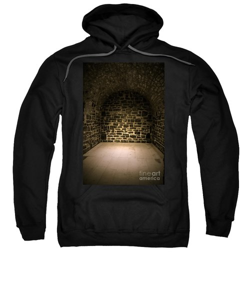 Dungeon Sweatshirt