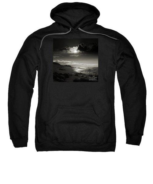 Earth Song Sweatshirt