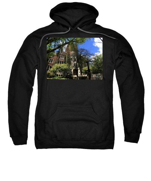 Edifice Sweatshirt