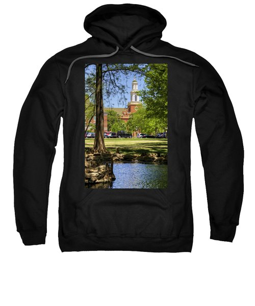 Edmon Low Library Sweatshirt