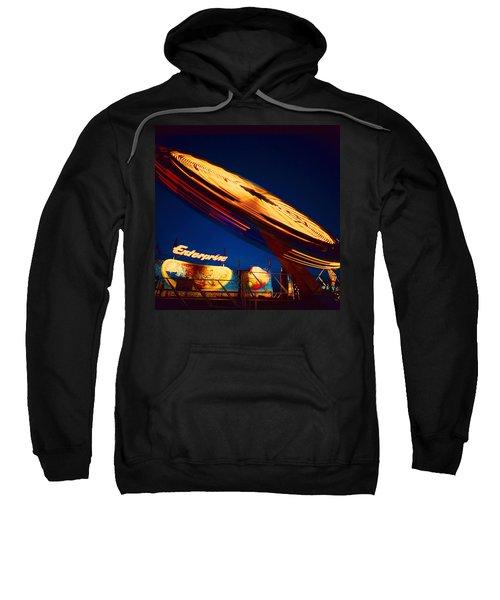 Enterprise Sweatshirt