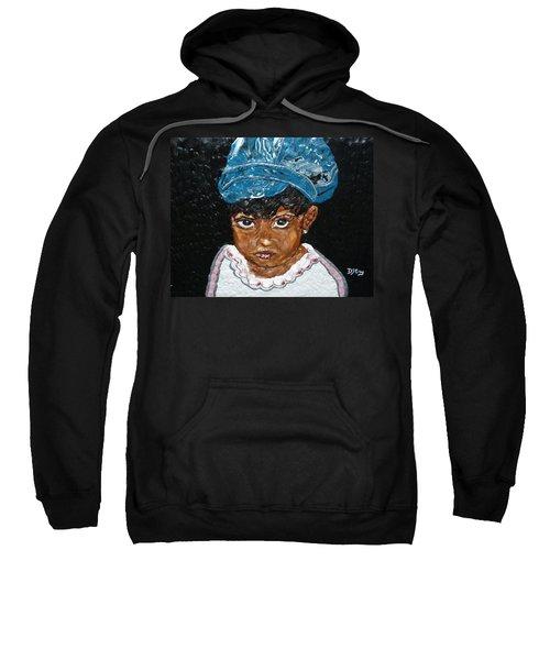 Rare Essence Sweatshirt