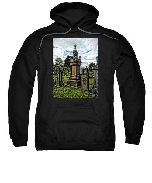 Eternal Sweatshirt
