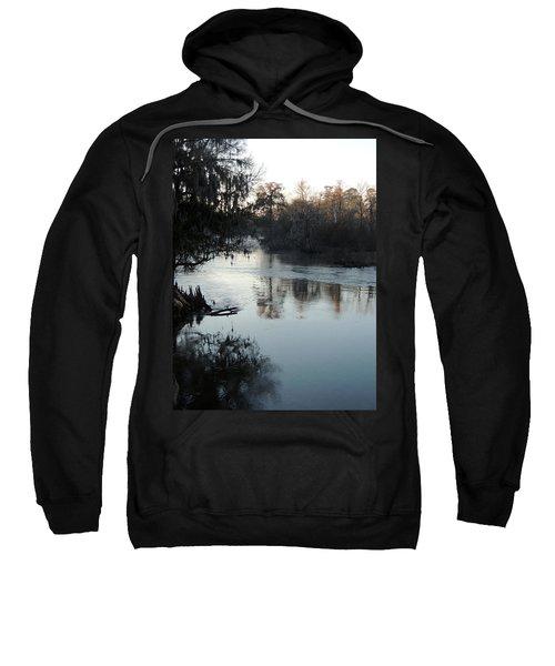 Flint River 20 Sweatshirt