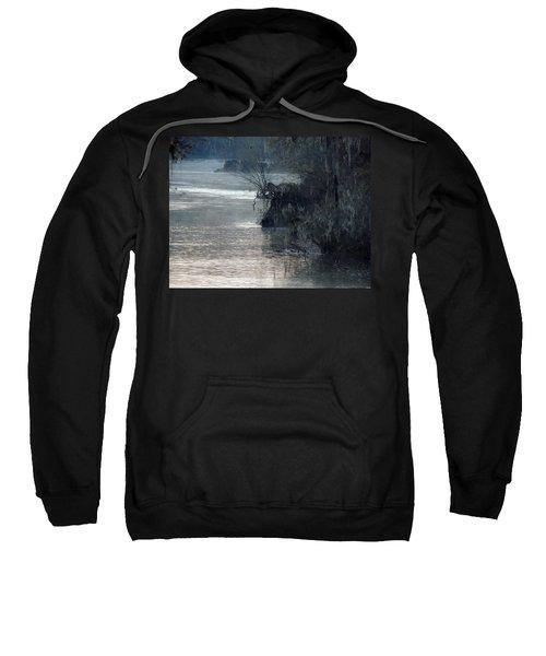 Flint River 28 Sweatshirt