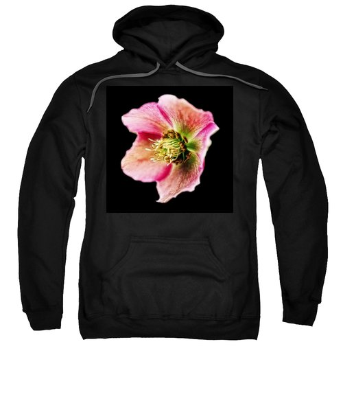 Flower 5 Sweatshirt