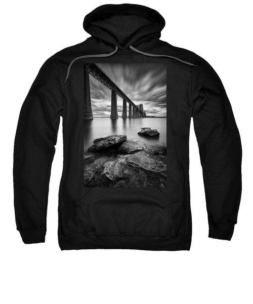 Forth Bridge Sweatshirt