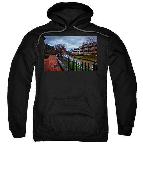 Franklin Park Sweatshirt