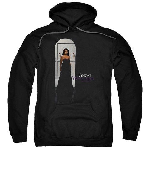 Ghost Whisperer - Doorway Sweatshirt