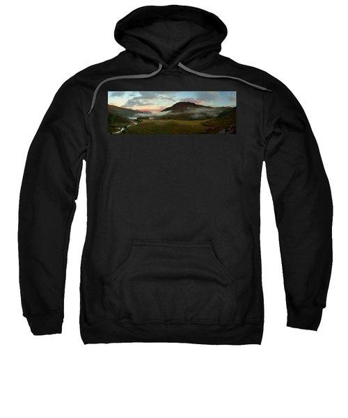 Glen Strathfarrar Sweatshirt