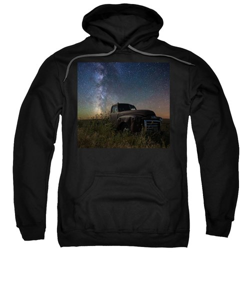 GMC Sweatshirt
