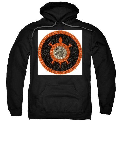 Harley Davidson Ill Sweatshirt