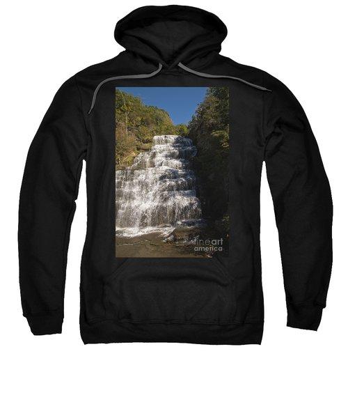 Hector Falls Sweatshirt