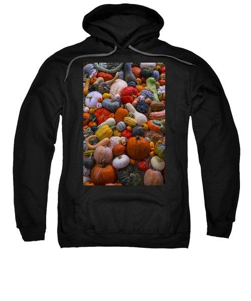 Heirloom Harvest Sweatshirt