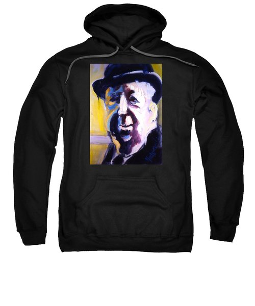 Hitch Sweatshirt