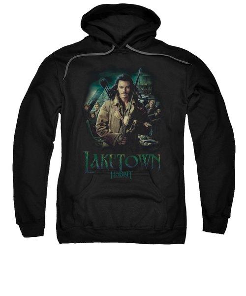 Hobbit - Protector Sweatshirt