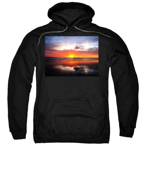 Hope On The Horizon Sweatshirt