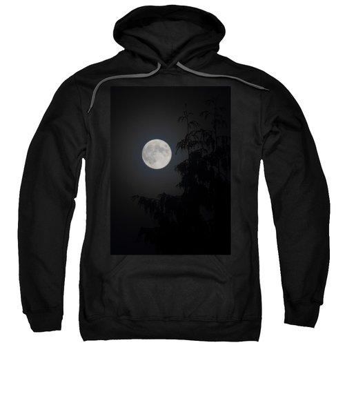 Hunters Moon Sweatshirt