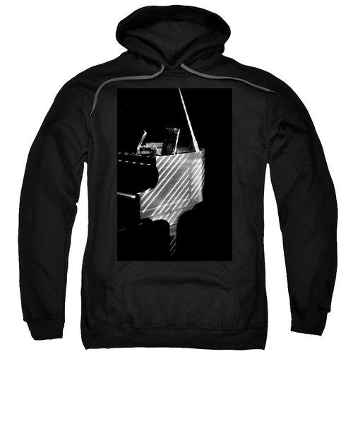 Inspiration Sweatshirt