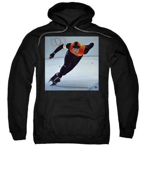 Jan Smeekens Sweatshirt