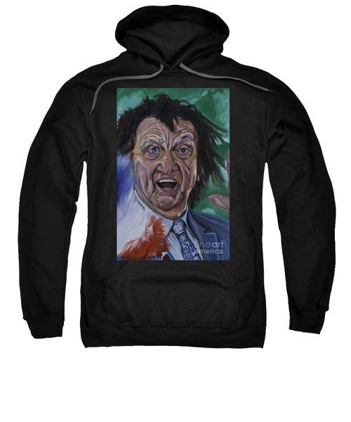 Ken Dodd Sweatshirt