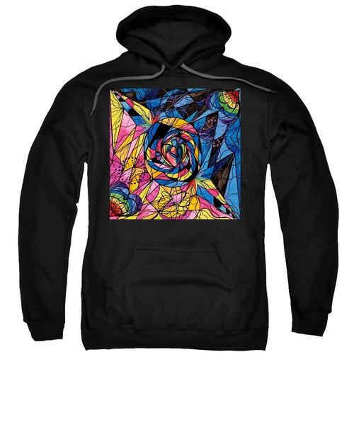 Kindred Soul Sweatshirt