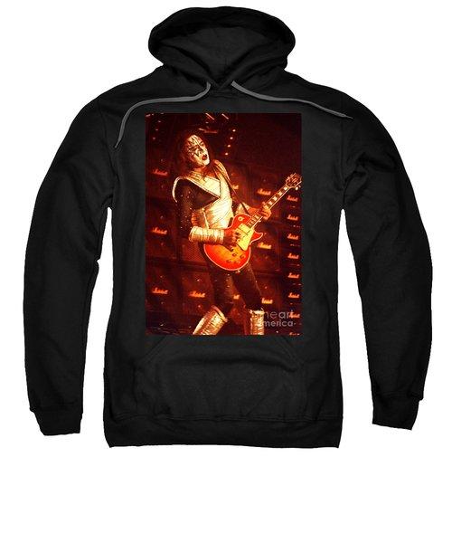Kiss-ace-0544 Sweatshirt