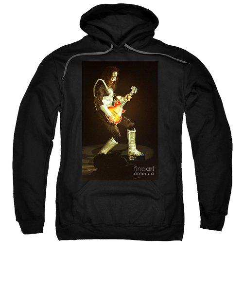 Kiss-ace-0566 Sweatshirt