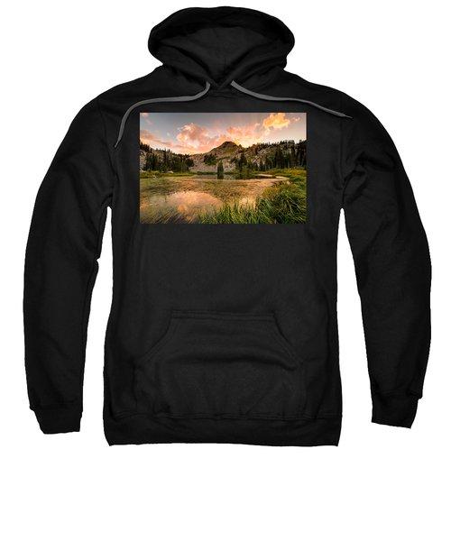 Lake Catherine Sweatshirt