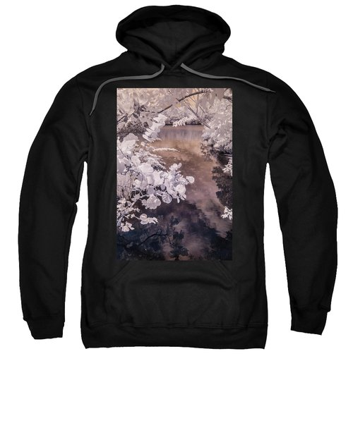 Lake Shadows Sweatshirt