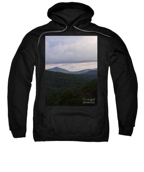 Laurel Fork Overlook 1 Sweatshirt