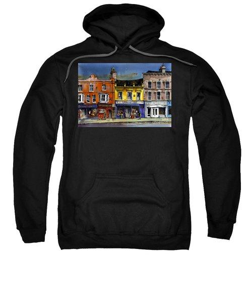 Ledwidges One Stop Shop Bray Sweatshirt