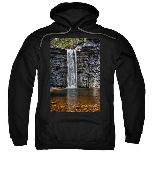Let It Flow Sweatshirt