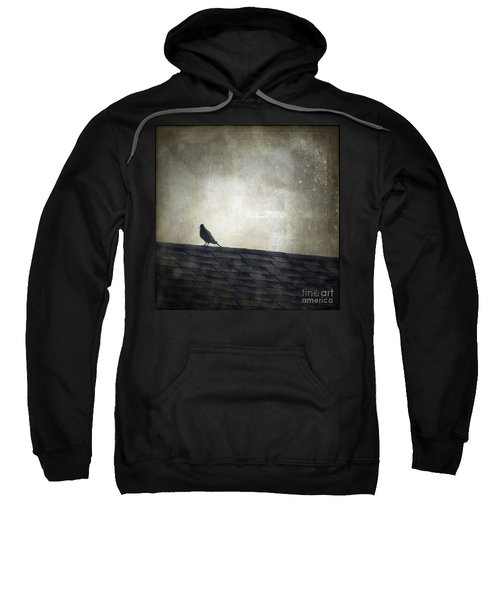 Lonesome Dove Sweatshirt