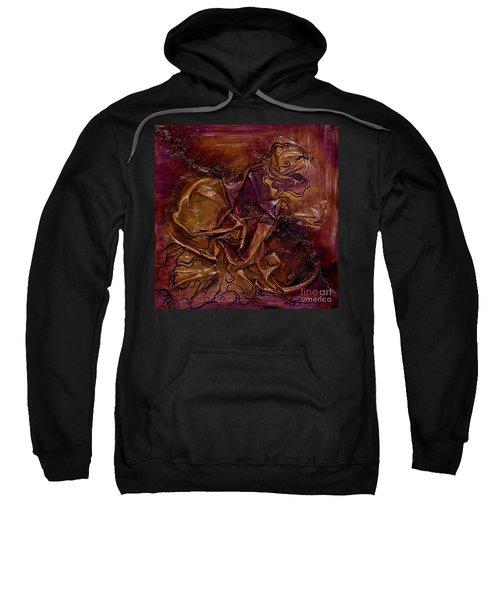 Magickal Sweatshirt