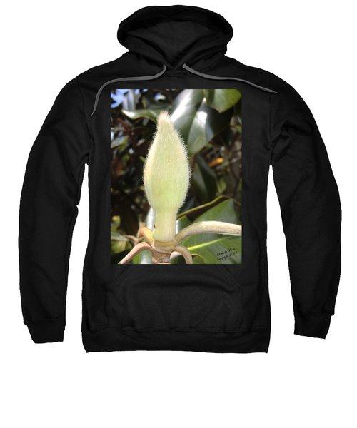 Magnolia - Essence Sweatshirt
