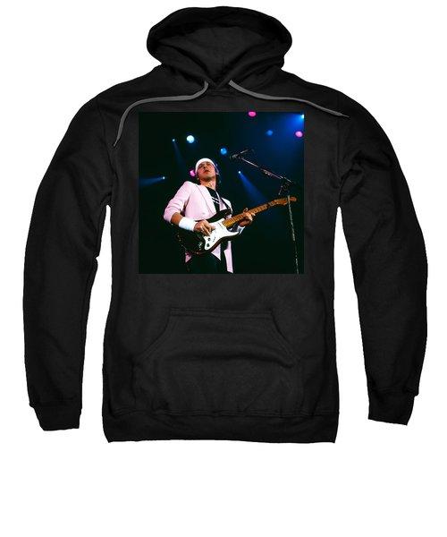 Mark Knopfler 1 Sweatshirt