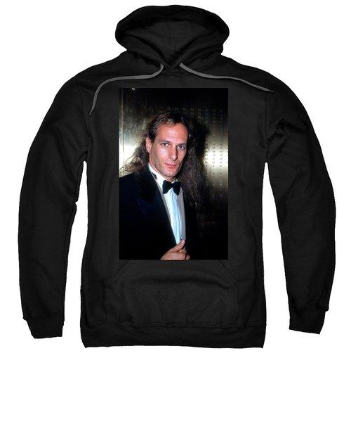 Michael Bolton 1990 Sweatshirt