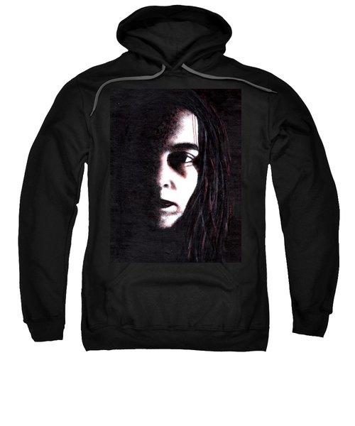 Mindbleeding Sweatshirt