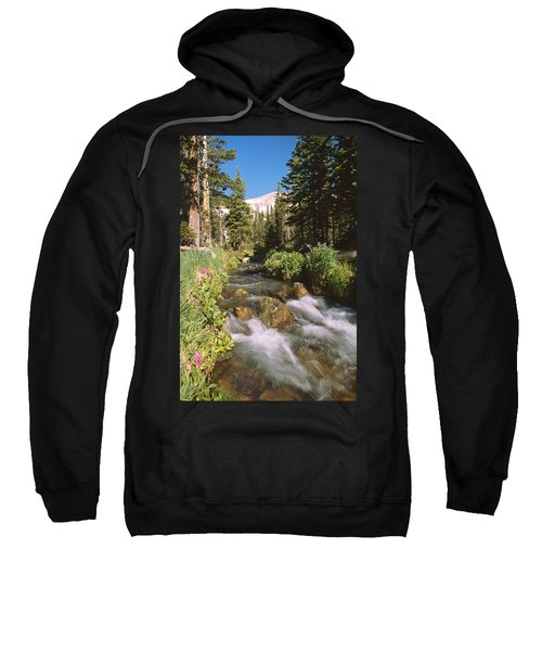 Mitchell Creek Sweatshirt