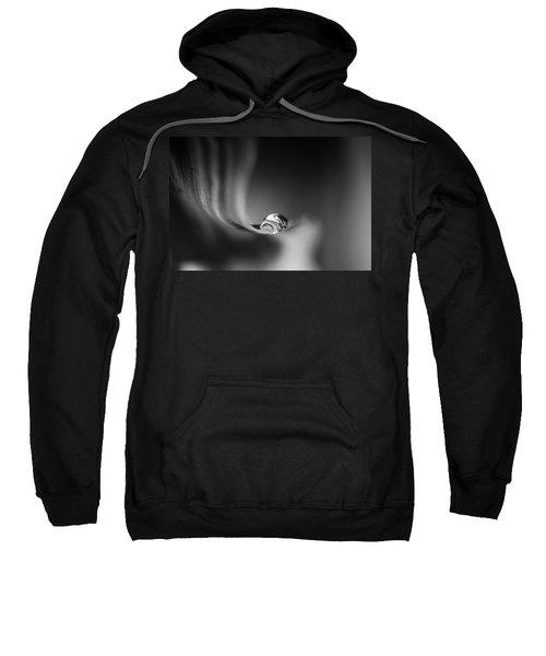 Molten Flow Sweatshirt