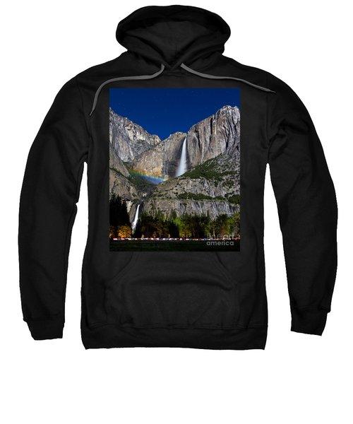 Moonbow Sweatshirt