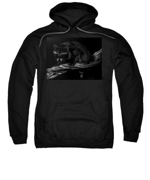 Moonlight Bandit Sweatshirt