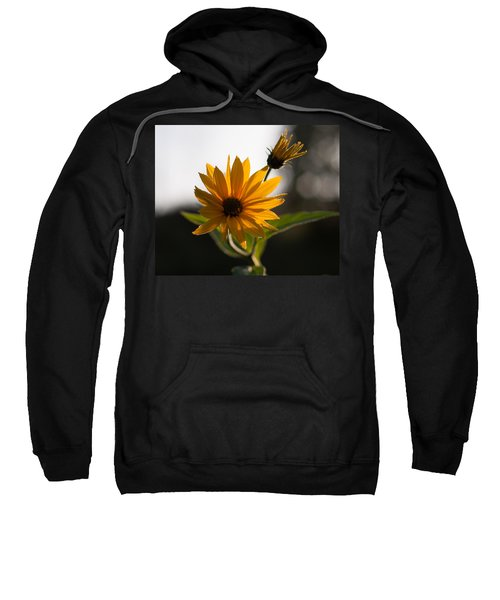 Morning Sunshine Sweatshirt