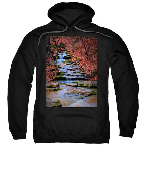 Mossy Creek Sweatshirt