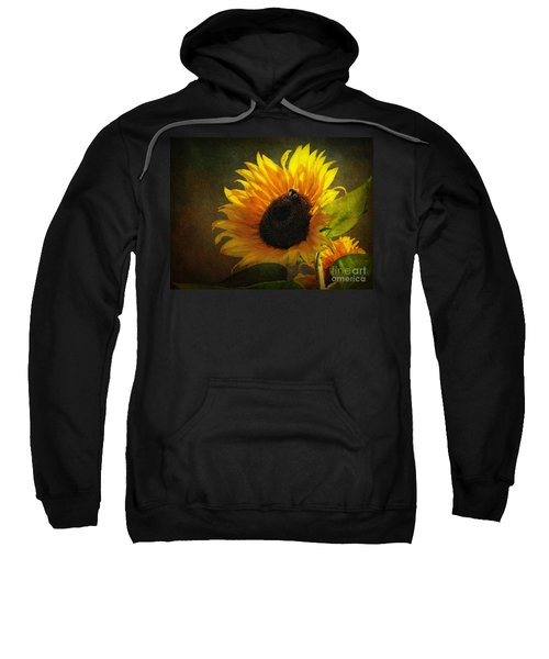 ...my Only Sunshine Sweatshirt