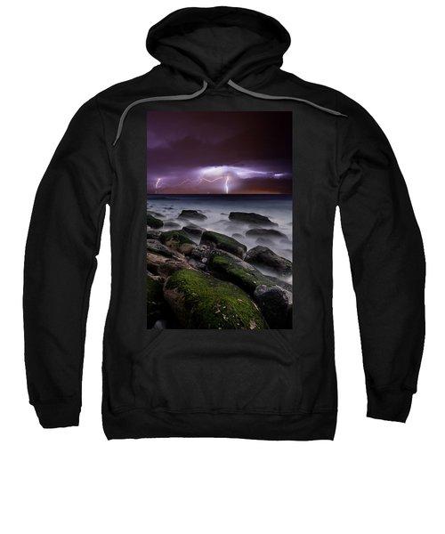 Nature's Splendor Sweatshirt