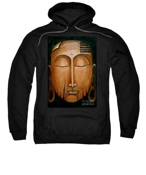 Non- Equivalence Revelation Sweatshirt