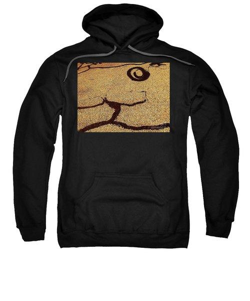 Noonday Sundance No. 2 Sweatshirt