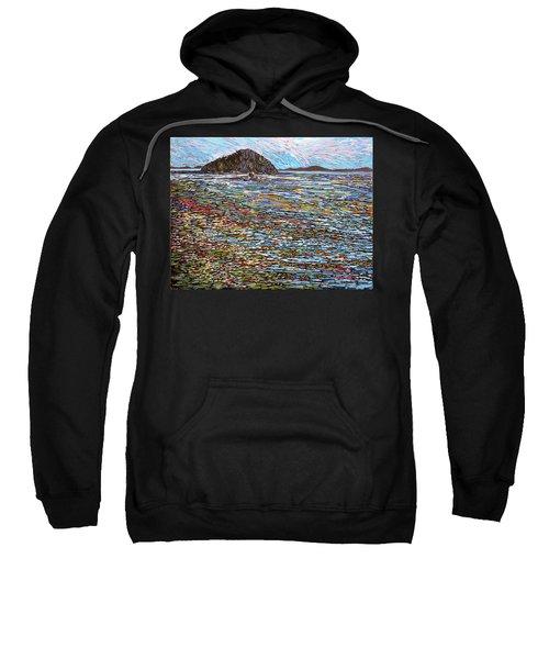 Oak Bay - Low Tide Sweatshirt